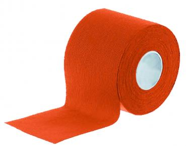 ktt Tape orange